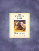 The Crippled Lamb [With CD]