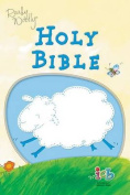 Really Woolly Holy Bible