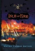 Isle of Fire