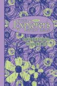 The Explorer's Study Bible - Purple