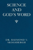 Science and God's Word