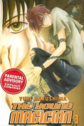 The Young Magician: Volume 3