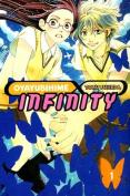 Oyayubihime Infinity Volume 1