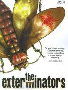 The Exterminators Volume 2