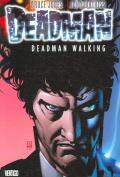Deadman: Volume 1
