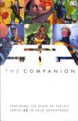52: The Companion