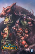 World of Warcraft: Volume 1