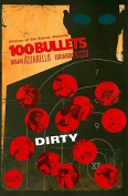 100 Bullets: Volume 12 : Dirty