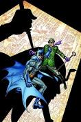Batman: King Tuts Tomb
