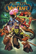 World of Warcraft Vol. 4 (World of Warcraft