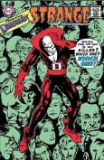 Deadman, Book One
