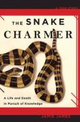 American Book 354015 The Snake Charmer