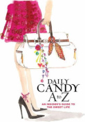 Daily Candy A to Z