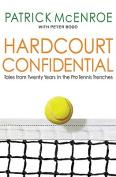 Hardcourt Confidential
