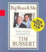 Big Russ & Me [Audio]