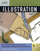 Exploring Illustration