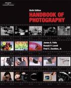 Handbook of Photography