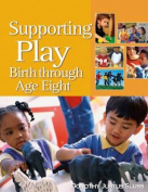 Supporting Play