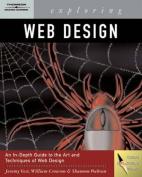 Exploring Web Design