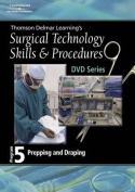 Surgical Technology Skills and Procedures