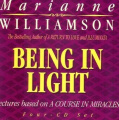 Being in Light [Audio]