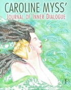 Journal of Inner Dialogue