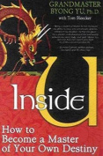 Inside U