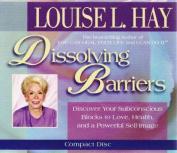 Dissolving Barriers [Audio]