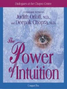 The Power of Intuition [Audio]