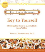 Key to Yourself