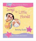 """Songs for Little Hands"""