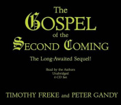 The Gospel of the Second Coming [Audio]
