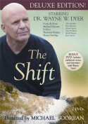 The Shift: Deluxe Edition