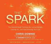 The Spark [Audio]