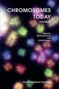 Chromosomes Today: Volume 14