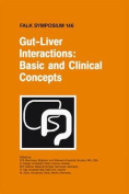 Gut-Liver Interactions