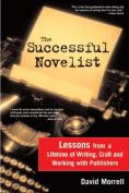 The Successful Novelist