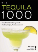 The Tequila 1000
