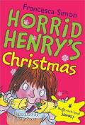 Horrid Henry's Christmas (Horrid Henry