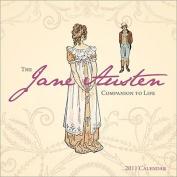 Jane Austen Companion to Life