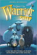 The Quest of the Warrior Sheep (Warrior Sheep