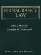 Reinsurance Law