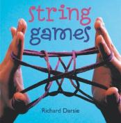 String Games (Spiral Ed)