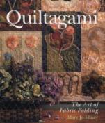 Quiltagami