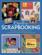 Creative Scrapbooking