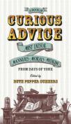 A Book of Curious Advice