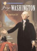 Sterling Biographies(r) George Washington