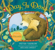 Day Is Done [With CD (Audio)]