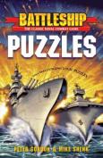 Battleship Puzzles