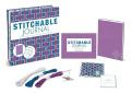Stitchable Journal